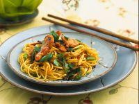 noodles-saltati-con-maiale-e-verdure