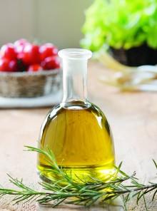Oli extravergini d'oliva Dop Alto Crotonese, Bruzio e Lametia