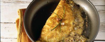 omelette-profumate-con-nocciole