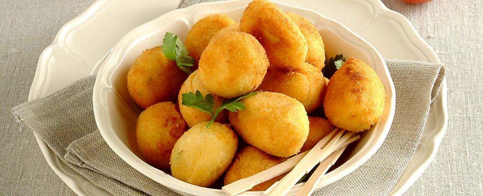 ovoline-fritte