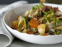 padellata-con-zucca-e-patate-in-agrodolce