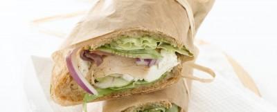 panbagnat-alla-greca ricetta