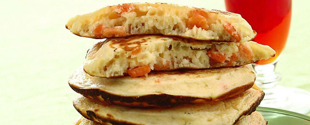 pancakes-alla-trota