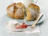pane-rapido-ai-semi-misti-con-speck-e-formaggio