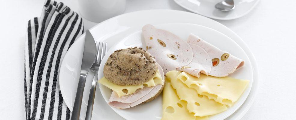 panini-ai-semi