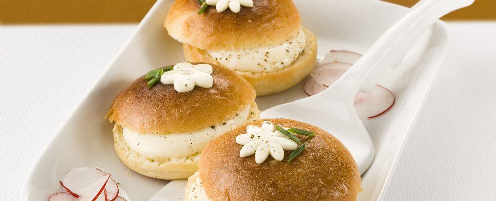 panini-al-latte-con-fonduta