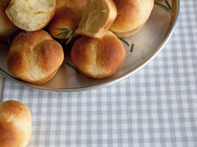 panini-alle-patate-e-rosmarino
