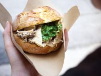 panino-al-lampredotto-fiorentino