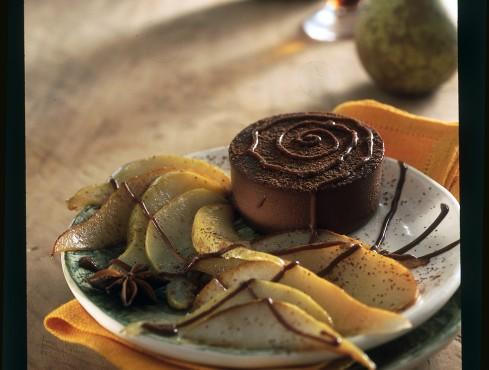 panna-cotta-al-cacao-e-maraschino