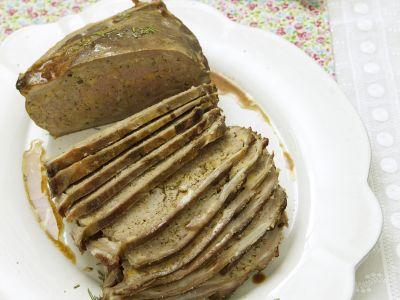 panzetta-dagnello-ripiena