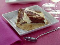 parfait-al-doppio-cioccolato