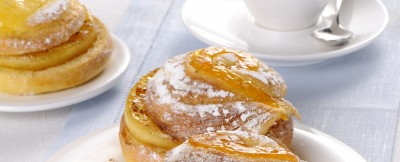 parigine-con-mele-caramellate-e-cannella