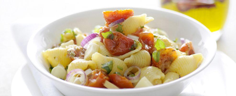 pasta-affumicata-con-pomodorini-arrosto