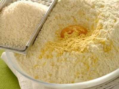 pasta-al-formaggio