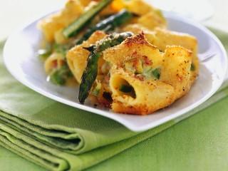 pasta-al-forno-con-prosciutto-cotto
