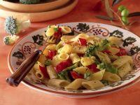 pasta-con-broccoli-e-peperoni