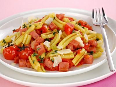 pasta-con-ragu-di-pomodorini