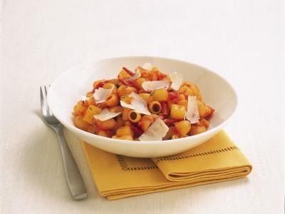 pasta-e-patate-con-lo-speck