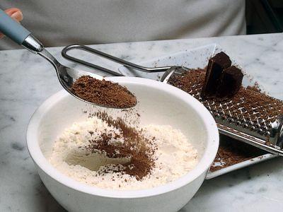 pasta-frolla-con-cioccolato