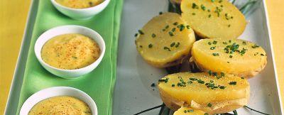 patate-allerba-cipollina-con-crema-aromatica
