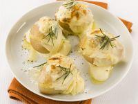 patate-filanti-al-gratin