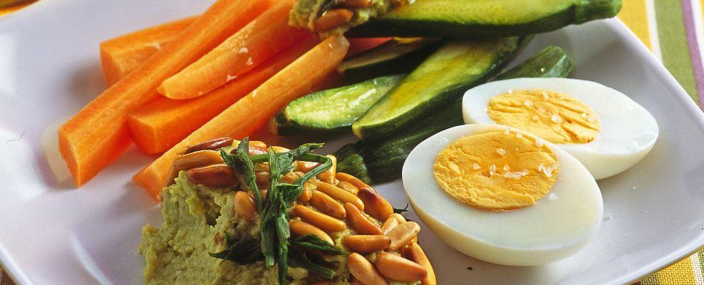 pate-di-asparagi-con-uova-sode