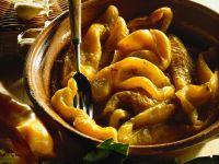 peperoni-in-salsa-di-acciughe