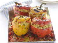 peperoni-ripieni-puglia ricetta