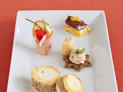 per-i-nippon-toast immagine