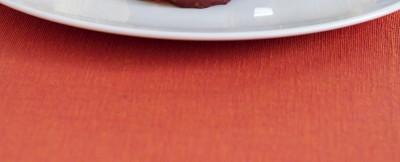 per-le-scodelline-di-cioccolato ricetta
