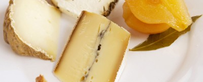 pere-sottaceto-con-formaggi