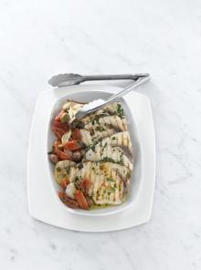 Pesce spada: le 10 migliori ricette