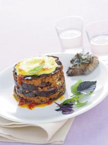 Le 10 migliori ricette per il menu di Ferragosto