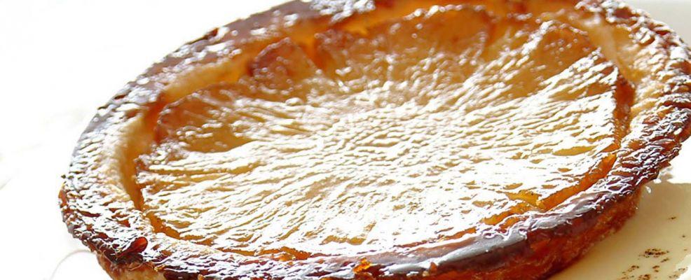 piccole-tatin-di-ananas-arrosto