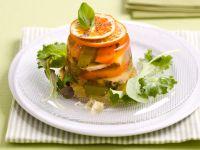 piccoli-aspic-di-vitello-e-peperoni ricetta