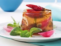 piccoli-aspic-di-vitello-e-salsa-tonnata