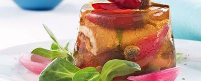 piccoli-aspic-di-vitello-e-salsa-tonnata