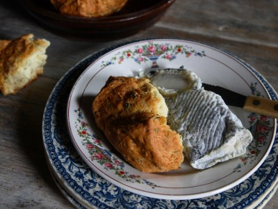 piccoli-soda-bread-allo-yogurt