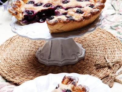 pie-di-mirtilli-e-mele-alla-cannella-ricetta