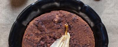 pin prus ricetta
