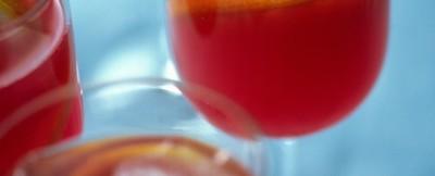 pink-drink