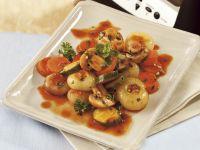pirofila-di-verdure-miste-con-pomodoro-alla-greca