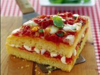 pizza-alla-campofranco
