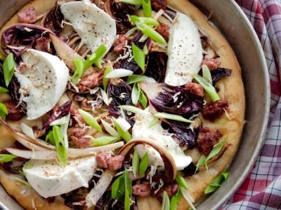pizza-robusta-alla-trevisana-e-pasta-di-salame