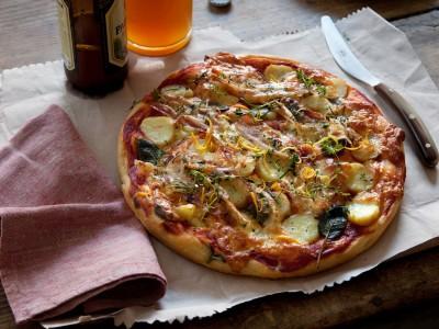 pizza-rustica-alla-pancetta