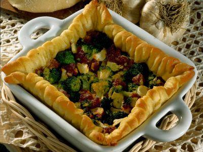 pizzotta-piccante-ai-broccoli