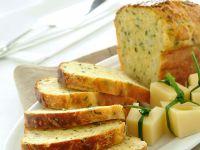 plum-cake-salato-con-le-pere