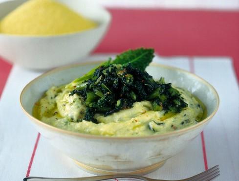 polenta-al-cavolo-nero