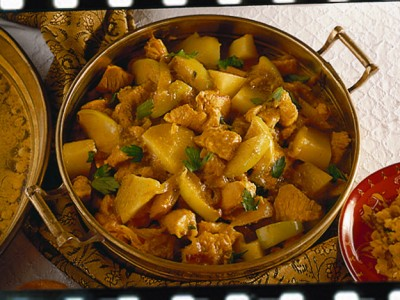 pollo-al-curry-con-patate
