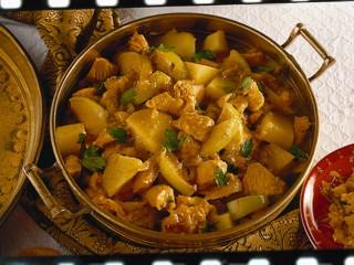 pollo-al-curry-con-patate